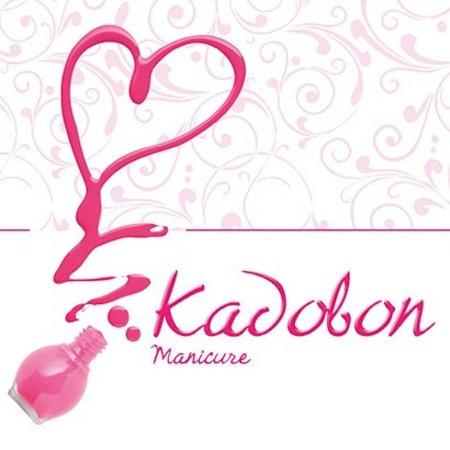 Present Present Kadobonnen - Manicure hartje