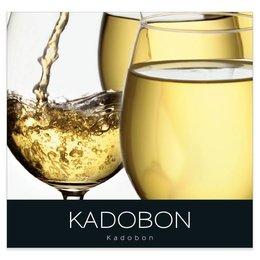 Present Witte wijn