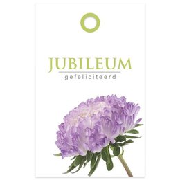 """Basic"" Fleur Jublieum"