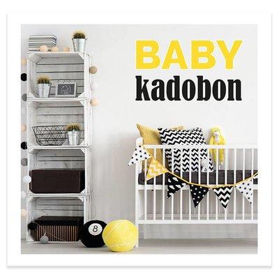 Present Baby Room