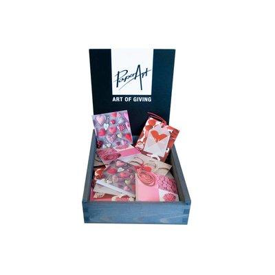 Gelegenheden Valentijn Verassingsbox