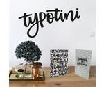 Typotini