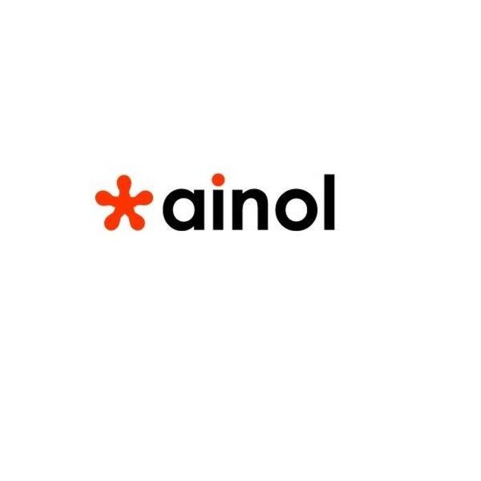 Ainol