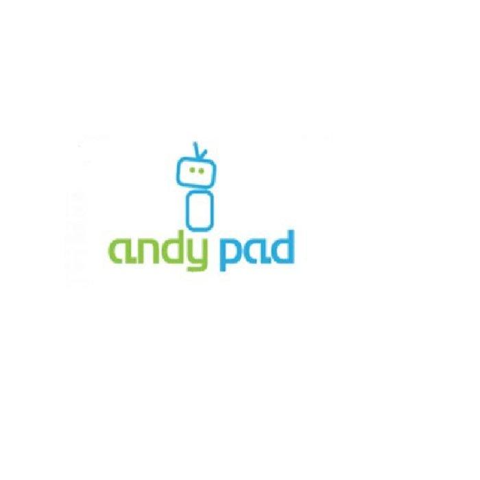 AndyPad