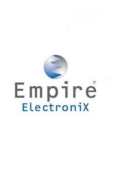 Empire Electronix