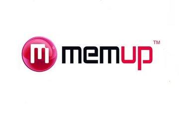 Memup