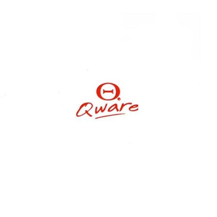 Q-Ware