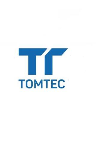 TomTec