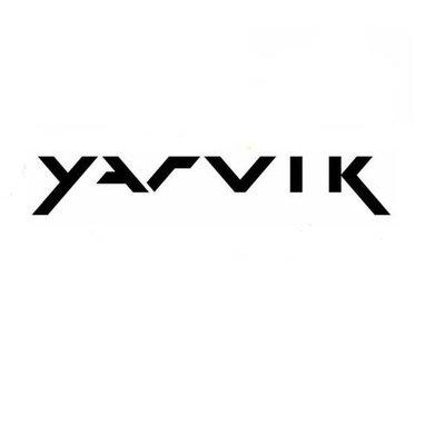 Yarvik