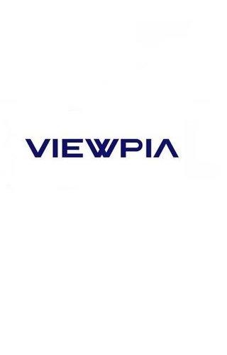 Viewpia