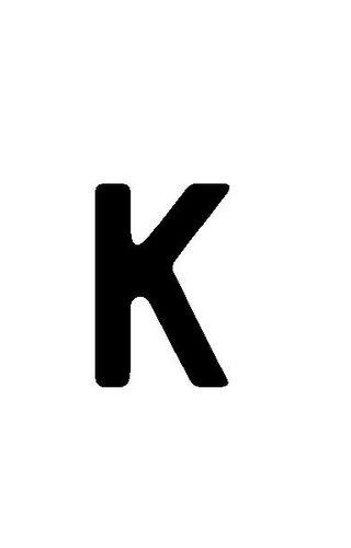 Kyocera, Kazam, KD Interactive