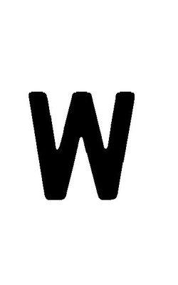 Wolfgang, Wiko
