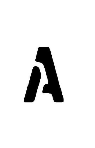 Acer, Ainol, Amazon Kindle, Ampe, AndyPad, Apple, Archos, Arnova, Asus, Axxo, Allview, Alcatel