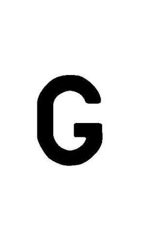 Gemini, GoClever, Google