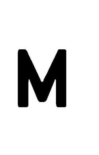 Memup, Medion, MP Man