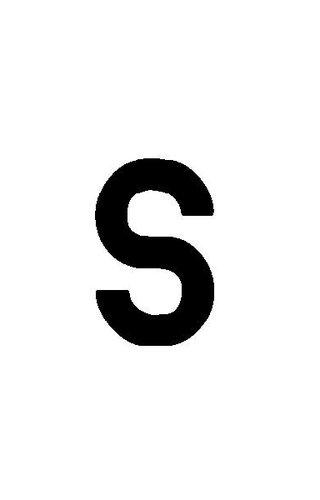Swissvoice, Swisstone