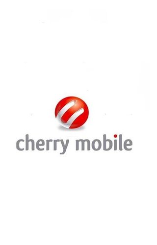Cherry Mobility