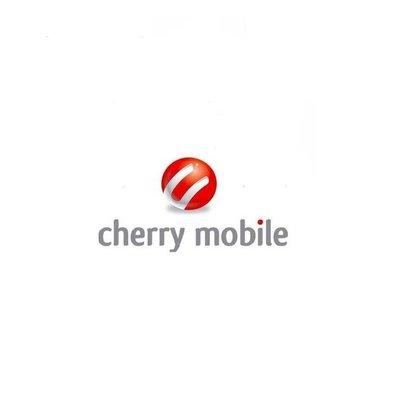Cherry Mobility