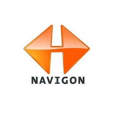 Navigon