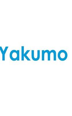 Yakumo