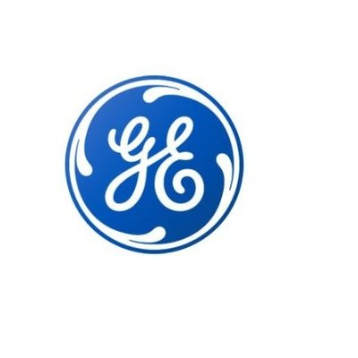 GE digitale camera
