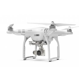 DJI DJI Phantom 3 Advanced