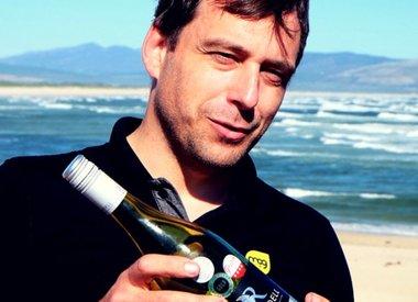 Villion Wines