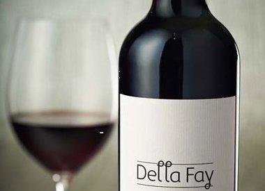 Della Fay