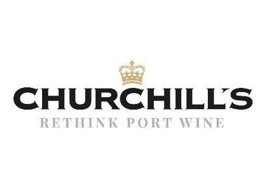 Churchill's Estate
