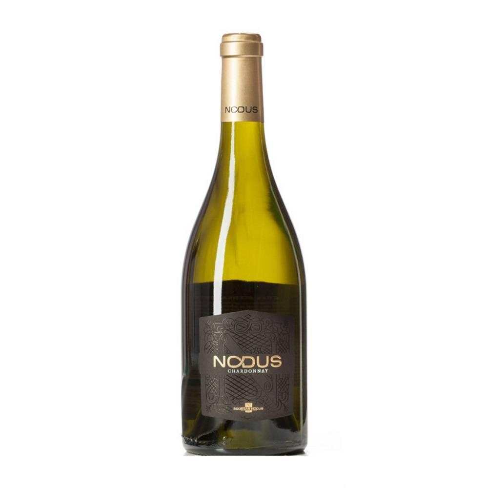Bodegas Nodus Chardonnay 2016