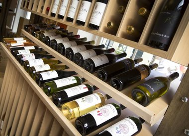 Wijncursus