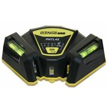 ProNivo PNTL 45 Pro. Tegellaser