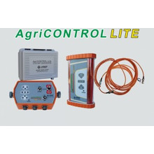 OMTools Agricontrol Lite
