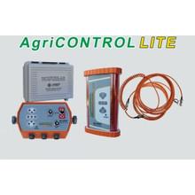 OMTools Agricontrol Lite