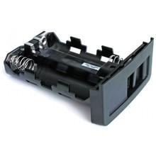 Leica  A150 Batterij houder voor Rugby  Lasers