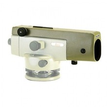 Leica  GPM3 Planplaat micrometer