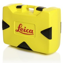 Leica  Lege koffer voor Rugby 600