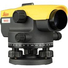 Leica  Leica NA332 waterpasinstrument 32x vergroting