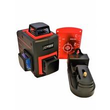 OMTools LP363 3D Laser