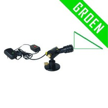 OMTools MLLG1Industrie projectie laser