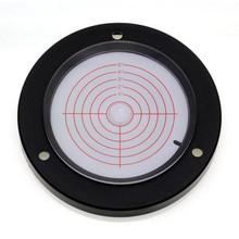 OMTools DNW100.5 met een diameter van Ø100 mm van 0-5°