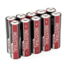 Ansmann Lithium industriële batterijen  1,5V