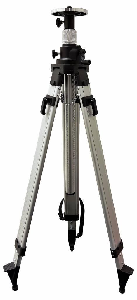 OMTools TRP-290 Opdraaibaar zwaar statief tot 290 cm