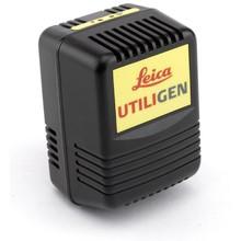 Leica  Utiligen signaal generator stekker uitvoering 33Khz.