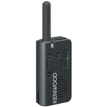 Kenwood PKT-23E compacte licenti vrije portofoon