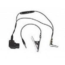 Leica  Digitrace kabelset voor aansluiting op Digitrace haspels