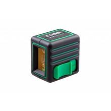 ADA  NEW CUBE MINI linelaser Green