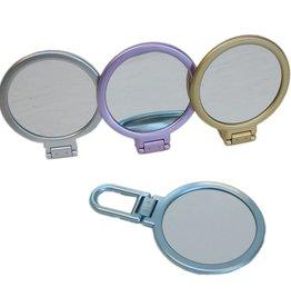 Hand Spiegels