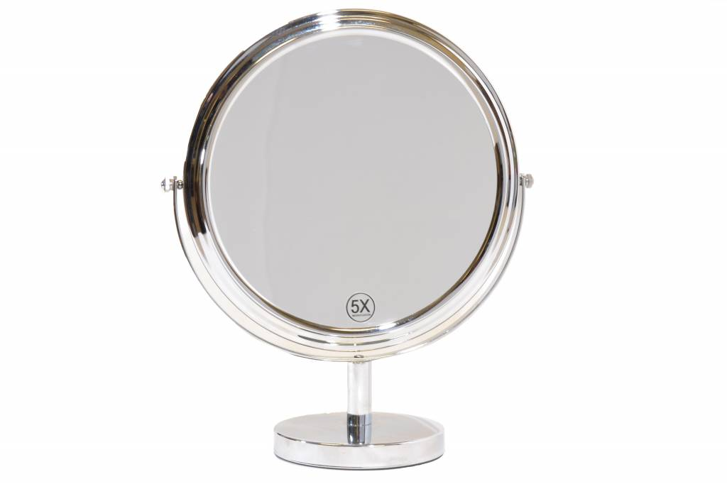 Make Up Spiegel : Make up spiegel ecosia
