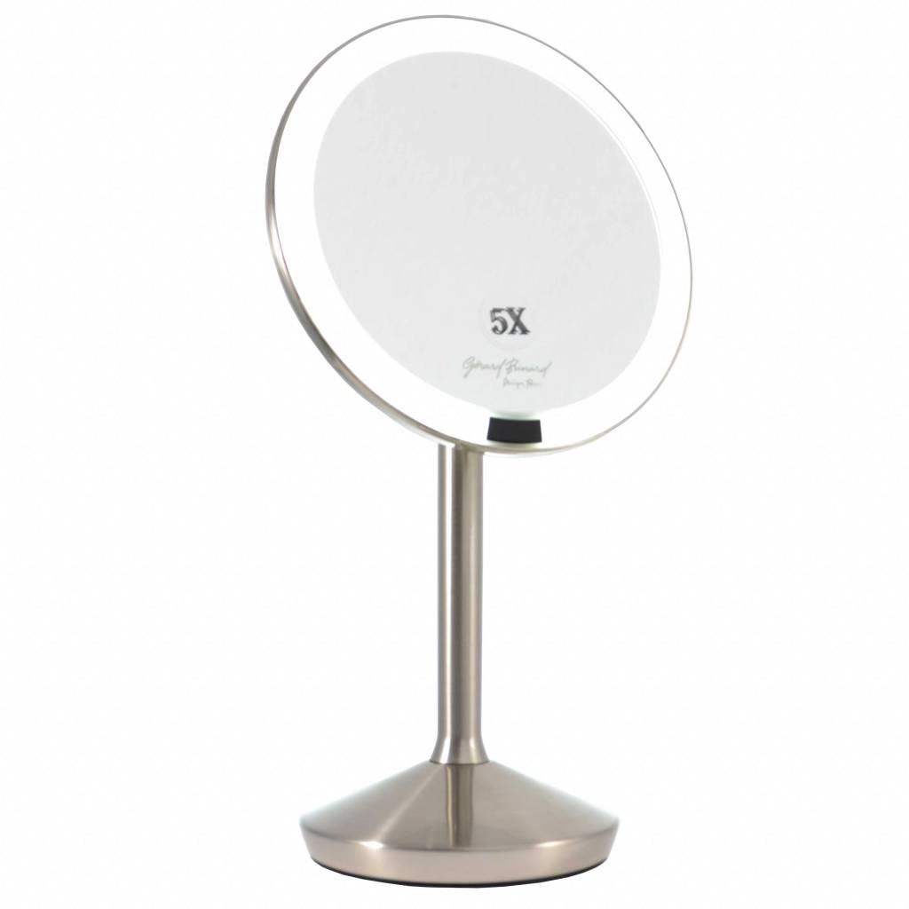 http://static.webshopapp.com/shops/145558/files/164294441/sensor-make-up-spiegel-met-led-licht-5x-vergroting.jpg